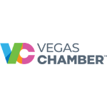 Vegas Chamber logo